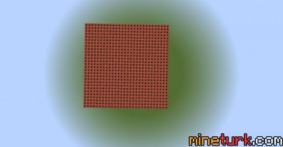 17500-tnt (3)
