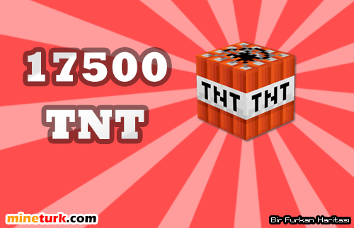 17500-tnt-logo