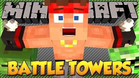 Battle-Towers-Mod.jpg