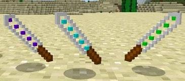 http://www.9minecraft.net/wp-content/uploads/Energy-Swords-Mod.jpg
