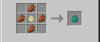 Recipes-Plus-Mod