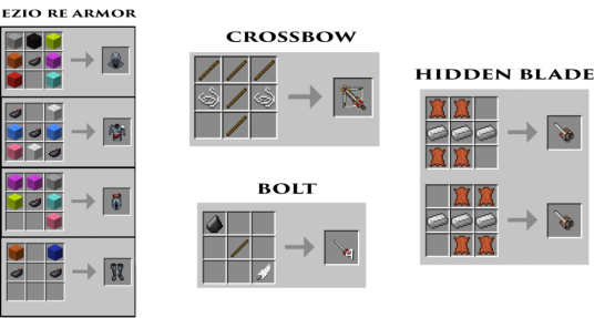 MineCreed-Mod-5.png