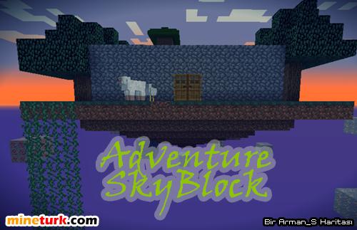 adventure-skyblock-logo