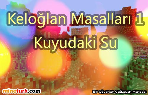 keloglan-msallari-1-kuyudaki-su-logo