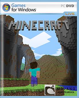 minecraft-premium-odul