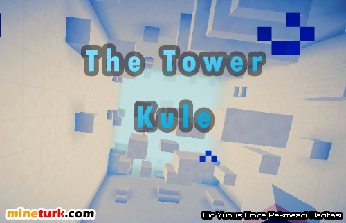 the-tower-kule-mineturk