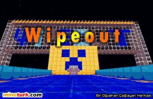 wipeout-haritasi-logo