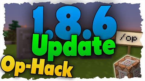 http://www.img4.9minecraft.net/img/Minecraft-1.8.6.jpg