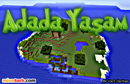 adada-yasam-logo