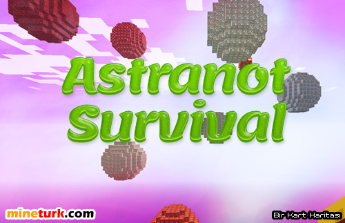 astranot-survival-logo