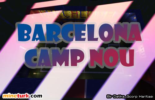 barcelona-nou-camp-logo