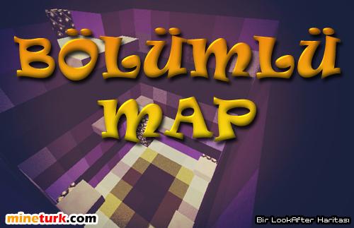 bolumlu-map-logo