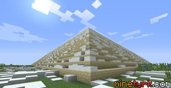 buyuk-piramit (3)