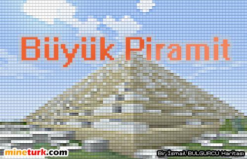 buyuk-piramit-logo