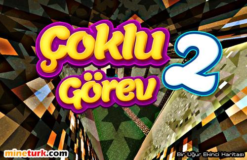coklu-gorev-2-logo