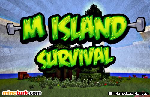 misland-survival-logo