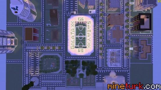 pedigor-city (2)