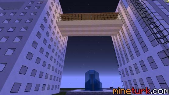 pedigor-city (4)