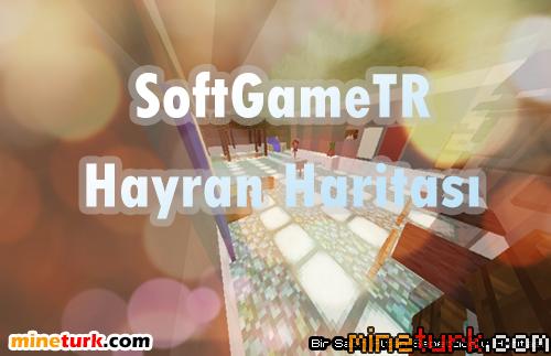 softgamertr-hayran-haritasi-logo