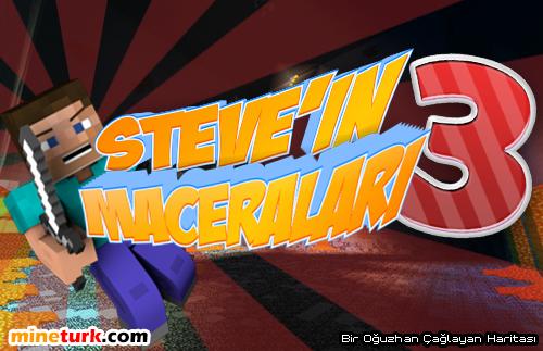 stevein-maceralari-3-logo