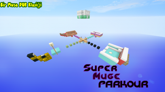 super-muge-parkour (4)