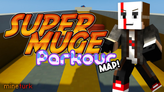 super-muge-parkour-logo