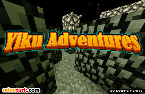 yiku-adventures-logo