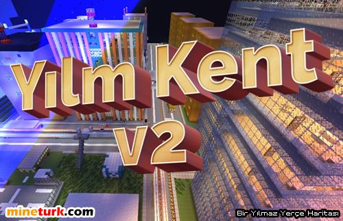 yilm-kent-v2-logo