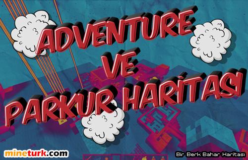 adventure-parkur-haritasi-logo