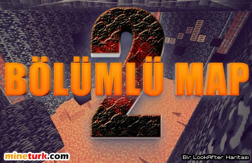 bolumlumap2-logo