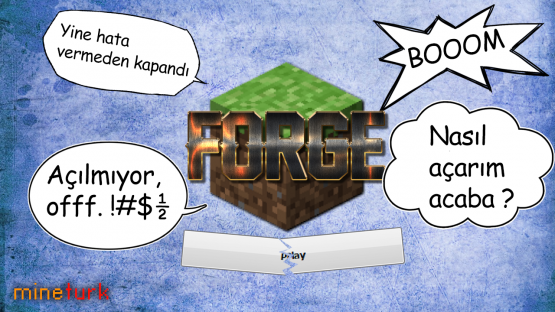 forge-play