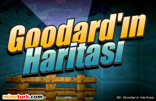 goodardin-haritasi-logo