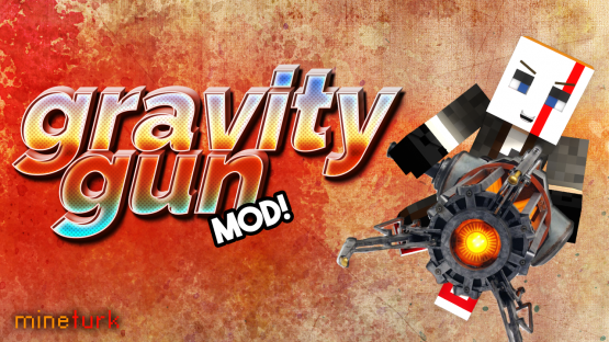 gravity-gun-logo