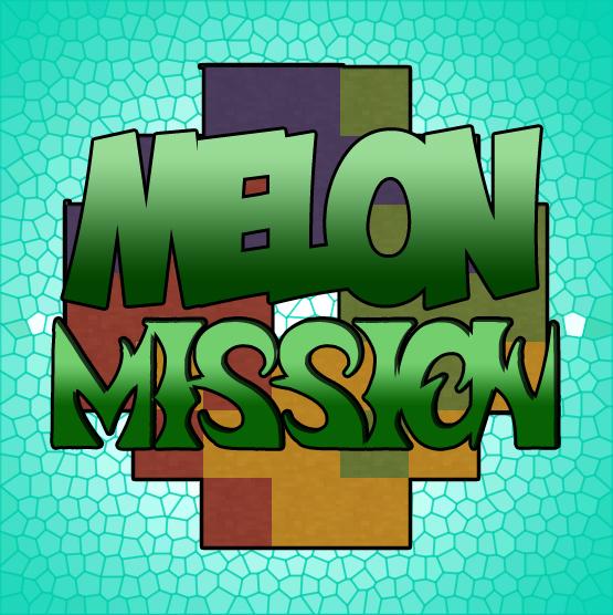 melon-mission-logo