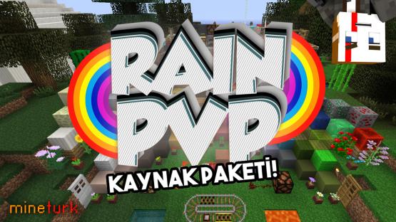 rainpvp-resourcepack