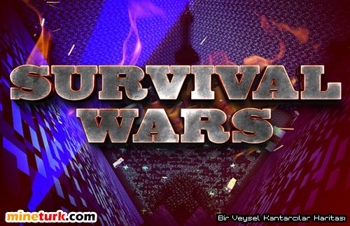 survival-wars-logo