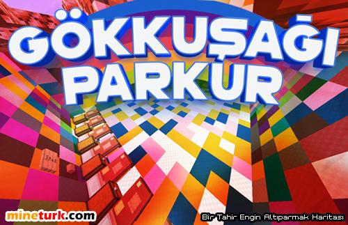 gokkusagi-parkur-logo