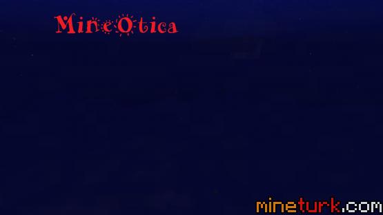 mineotica (1)