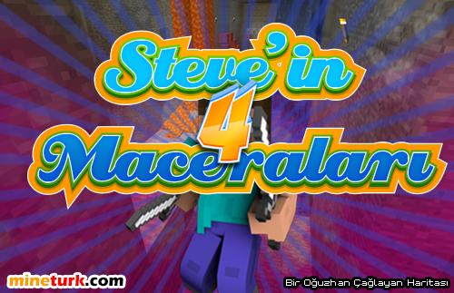 stevein-maceralari-4-logo