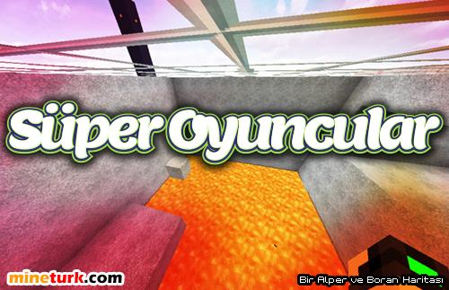 super-oyuncular-logo