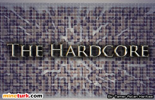 the-hardcore-logo