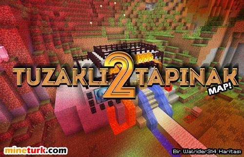 tuzakli-tapinak-2-logo