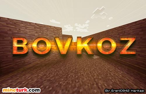 bovkoz-haritasi-logo