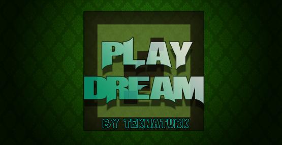 play-dream-logo