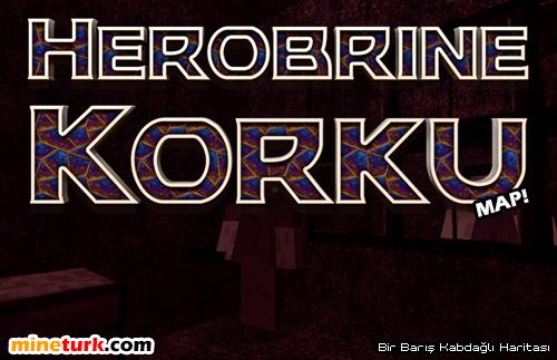 herobrine-korku-logo