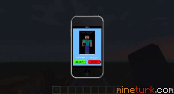 icraft-mod (1)