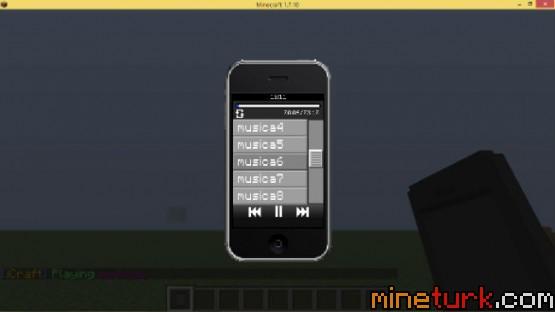 icraft-mod (3)