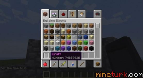 icraft-mod (4)