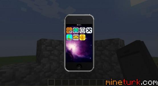 icraft-mod (5)