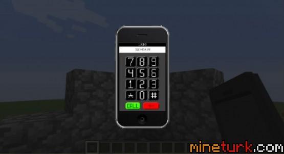 icraft-mod (6)